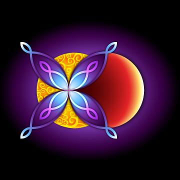 red moon healers -#main